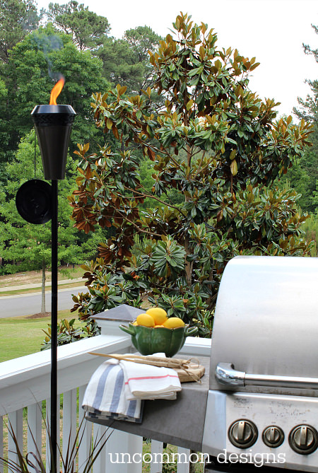 Outdoor Lighting Ideas For Backyard Party : Easy Outdoor Lighting Ideas Light the Way to a Gorgeous Party! www