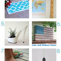 10-amazing-diy-ideas-monday-funday