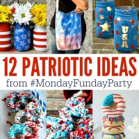 12-Patriotic-Ideas-Monday-Funday