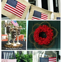 4th-of-july-front-porch-ides-uncommon-designs