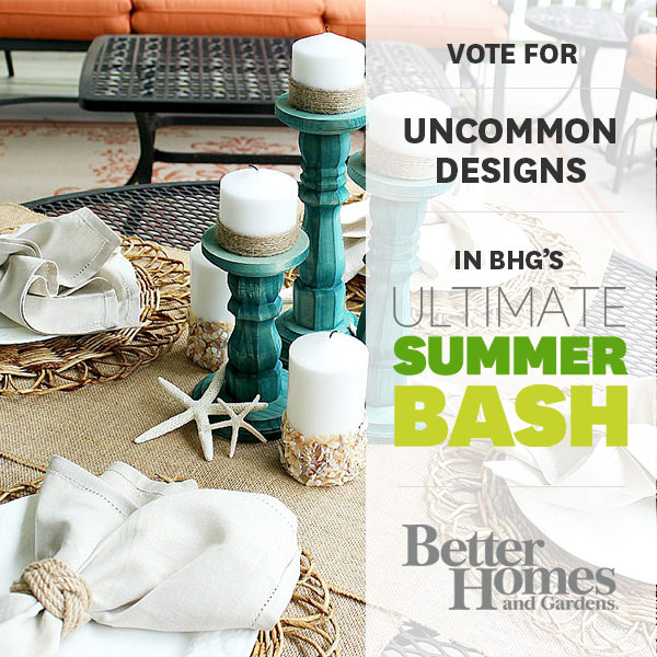 BHG_USB_BloggerPromo_UncommonDesigns