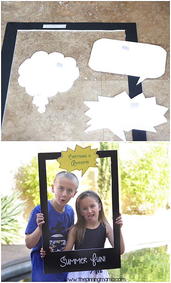 Portable-photo-booth-6-web