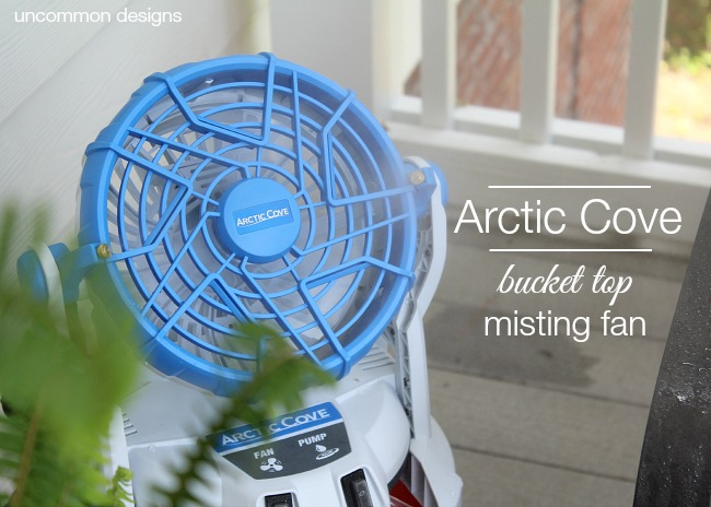 arctic-cove-bucket-top-misting-fan