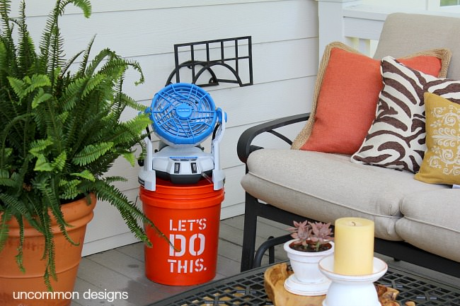 bucket0top-misting-fan-uncommon-designs