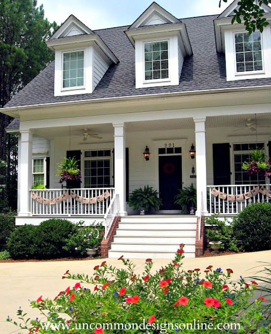 front-porch-uncommon-designs