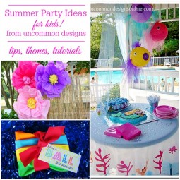 summer-party-ideas-for-kids