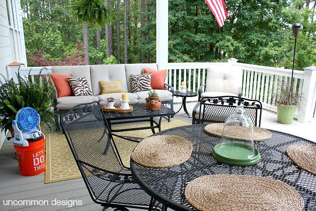 summer-porch-uncommon-designs
