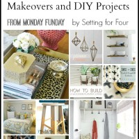 10-fabulous-makeovers-diy-projects