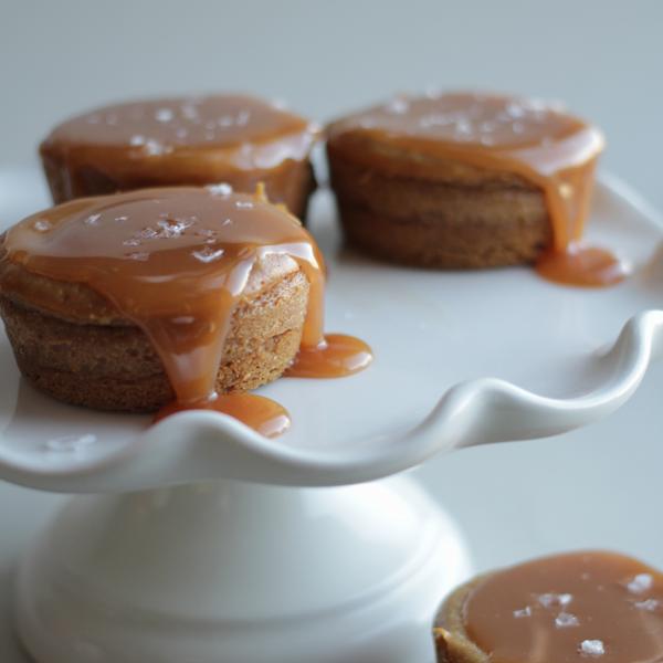 Salted-Caramel-Cheesecake-2