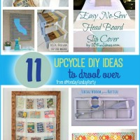 11-Upcycle-DIY-Ideas-to-Drool-Over-MondayFundayParty