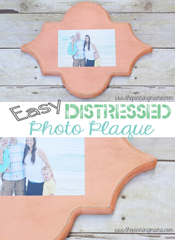 Easy-Distressed-Photo-Frame-2-web