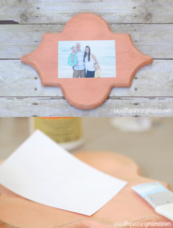 Easy-Distressed-Photo-Frame-5-web