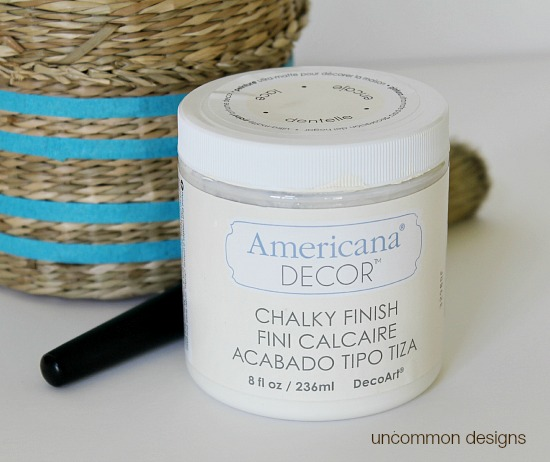 americana-decor-chalky-finish-paint