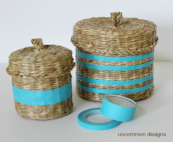 taping-stripes-baskets