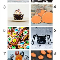 10-creative-halloween-crafts-and-treats-monday-funday