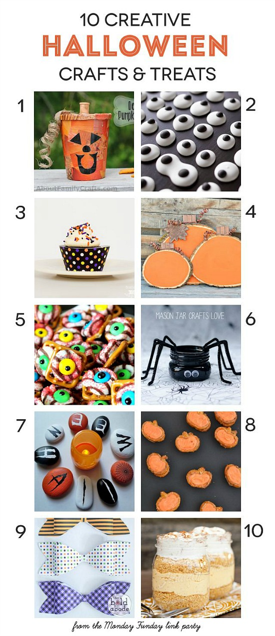 10-creative-halloween-crafts-and-treats-monday-funday