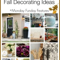 10-sensational-fall-decor-ideas-monday-funday