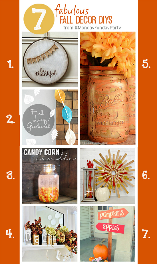 7-Fabulous-Fall-Decor-DIYs-MondayFundayParty