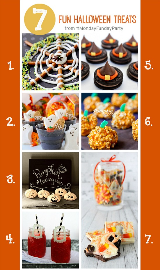 7-Fun-Halloween-Treats-MondayFundayParty