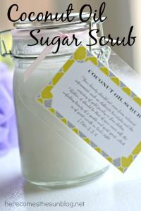 Coconut-Oil-Sugar-Scrub-200x300