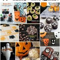 Last-Minute-Halloween-Ideas-monday-funday