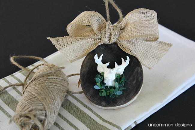 deer-head-ornament-christmas-uncommon-designs