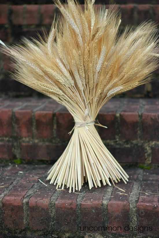 diy-wheat-bundle-uncommon-designs