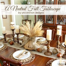 graphic-fall-home-tour-dining-room-uncommon-designs
