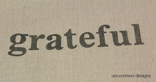 grateful-sign-stamped-uncommon-designs