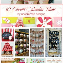 10-advent-calendar-ideas-uncommon-designs