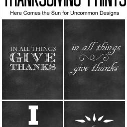 4-chalkboard-thanksgiving-printables-uncommon-designs