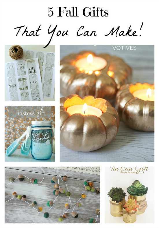 5-Fall-Gifts-that-You-Can-Make-monday-funday