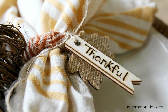 Thankful-fall-napkin-rings-uncommon-designs
