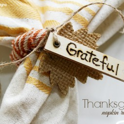 Thanksgiving-napkin-rings-uncommon-designs