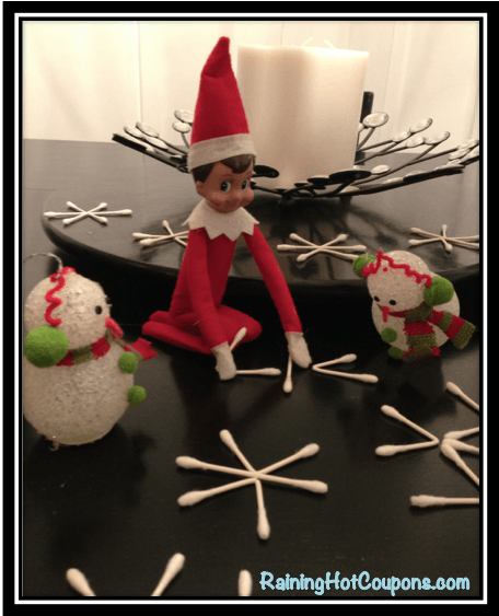 elf-on-the-shelf-idea4