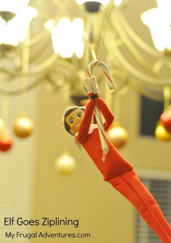 elf-on-the-zipline--352x500