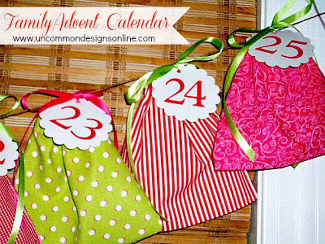 fabric-bag-advent-calendar-uncommon-designs