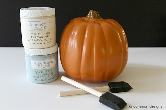 painted-pumpkins-supplies