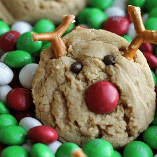 reindeer-cookies-2