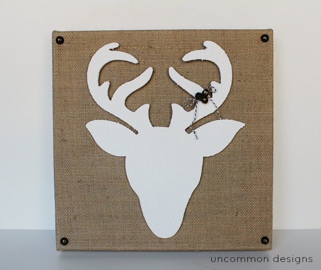 reindeer_canvas_snow_tex_deco_art