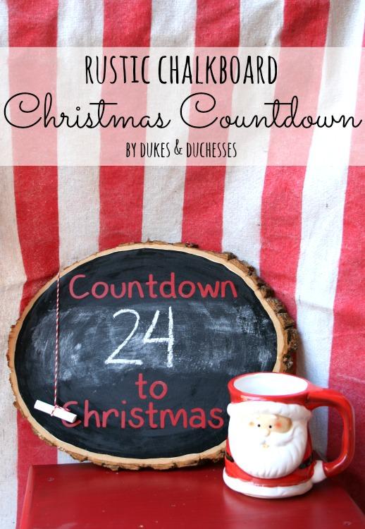 rustic-chalkboard-christmas-countdown