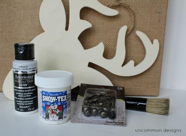 snow_tex_reindeer_supplies