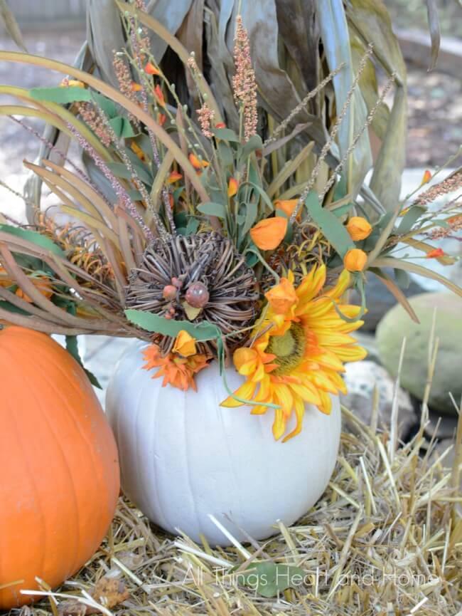thanksgiving-centerpiece-ideas-6