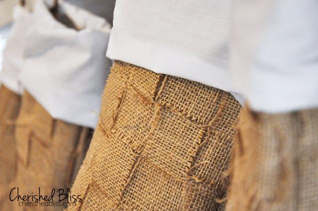 weaved-burlap-close-up1