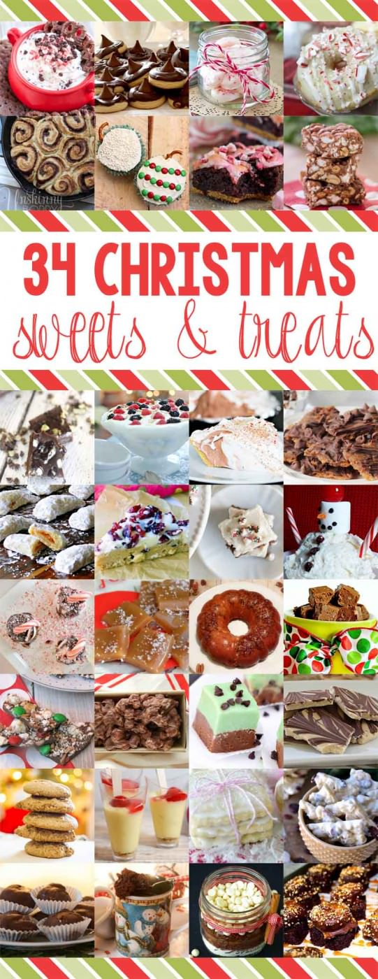 34-Christmas-Treats-and-Sweets