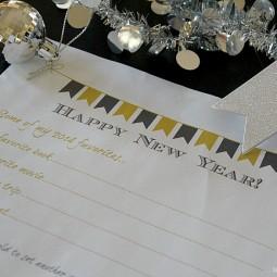 Happy-New-Year-Printable-uncommon-designs