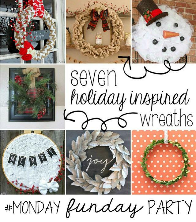 christmas-wreaths-monday-funday