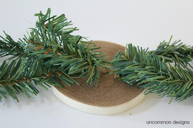 creating-greenery-snowflake-uncommon-designs
