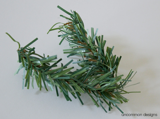 faux-garland-tie-snowflake-uncommon-designs