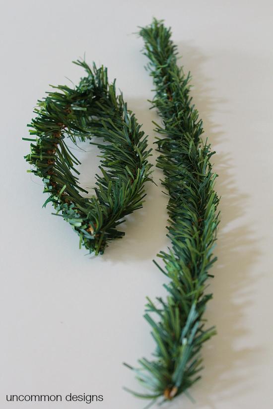 greenery-snowflake-stem-uncommon-designs